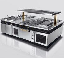 ricambi-cucine-industriali-palermo