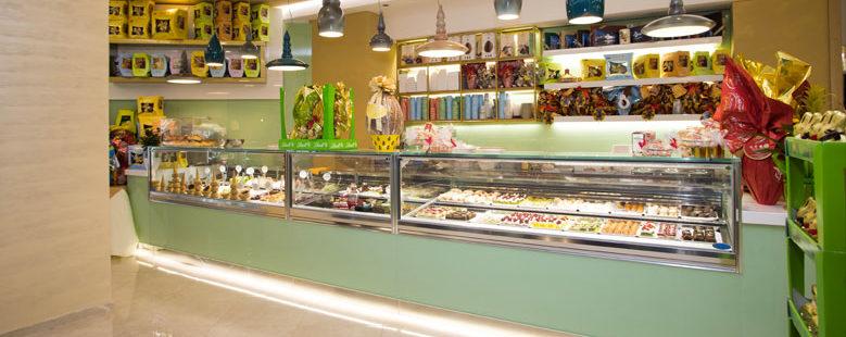 Arredo Design Cucine Professionali a Palermo
